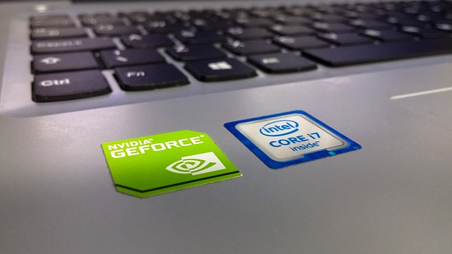 Best processor when buying new laptop