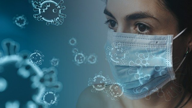 Coronavirus pandemic: what your business should do