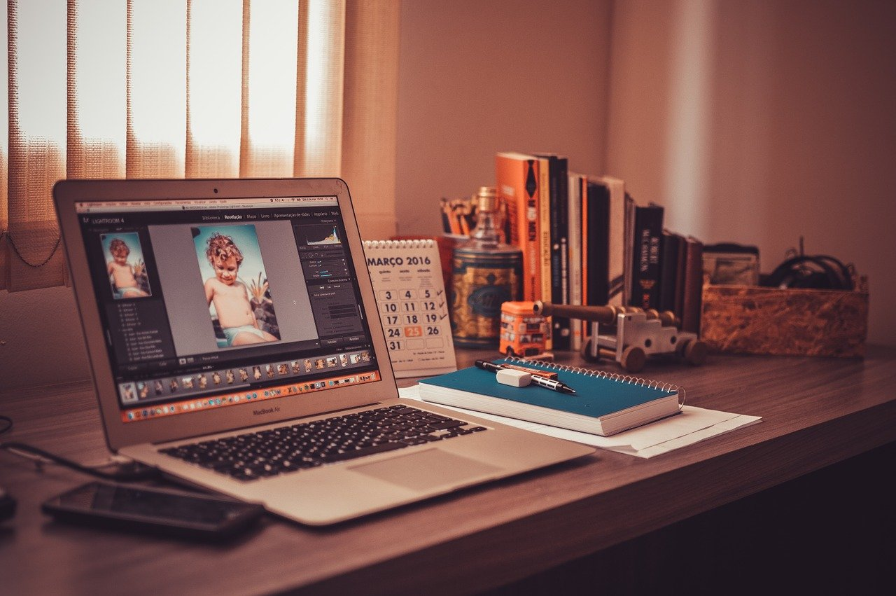 Entrepreneurs need to make sure that their startups can function well with remote work.