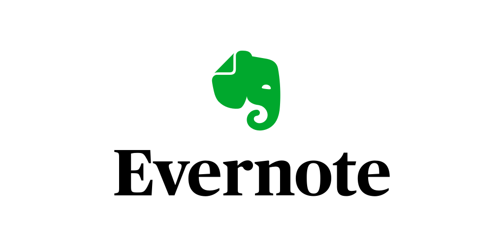 Evernote for sharing notes in remote work
