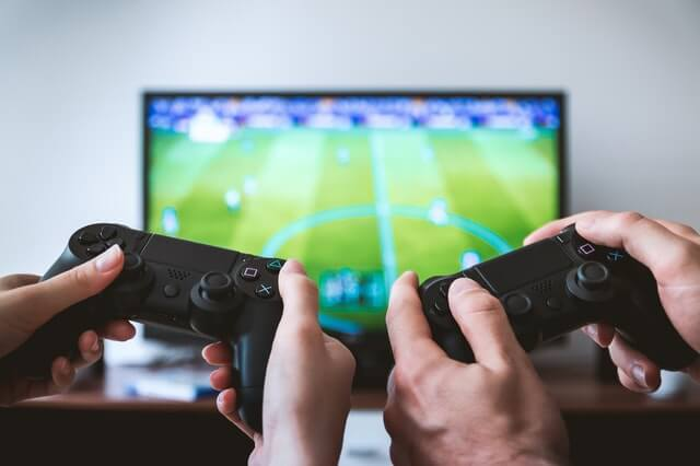 Best Game Streaming Services to Enjoy Time Home