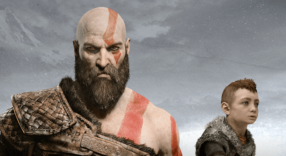 God of War: Ragnarok is one of the biggest games returning this year.