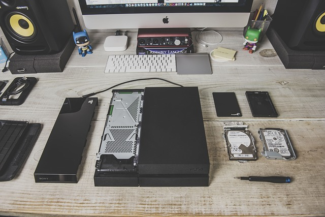 Best hard drive for computer