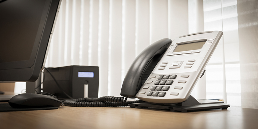 How to Choose VoIP Phones for Business and Home