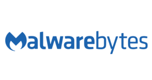Malwarebytes - antimalware protection