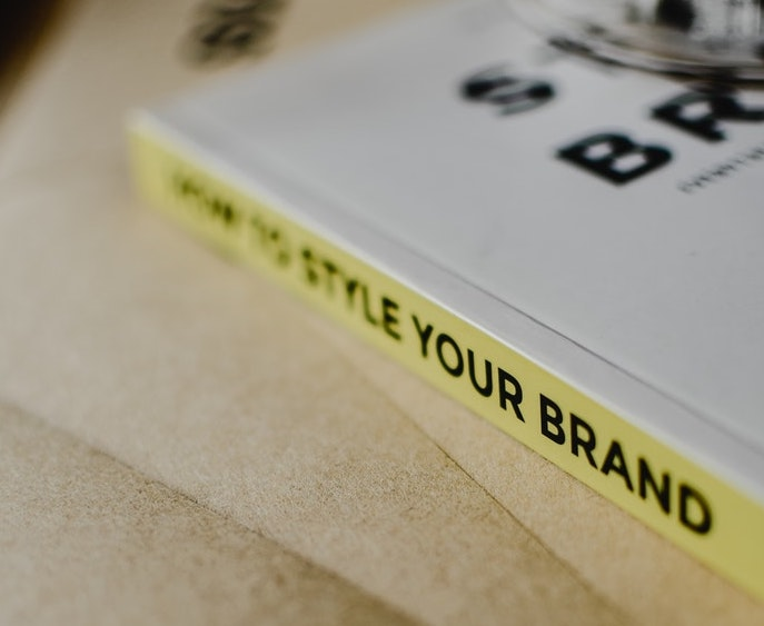 Entrepreneurs need to create personal brands to build trust in their business.