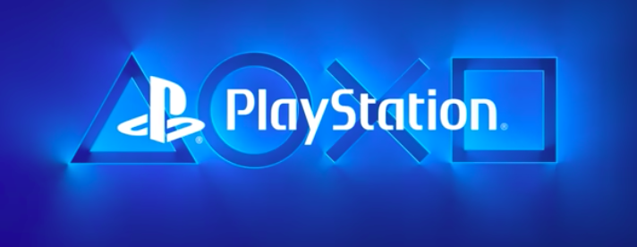 PS 5 software and interface