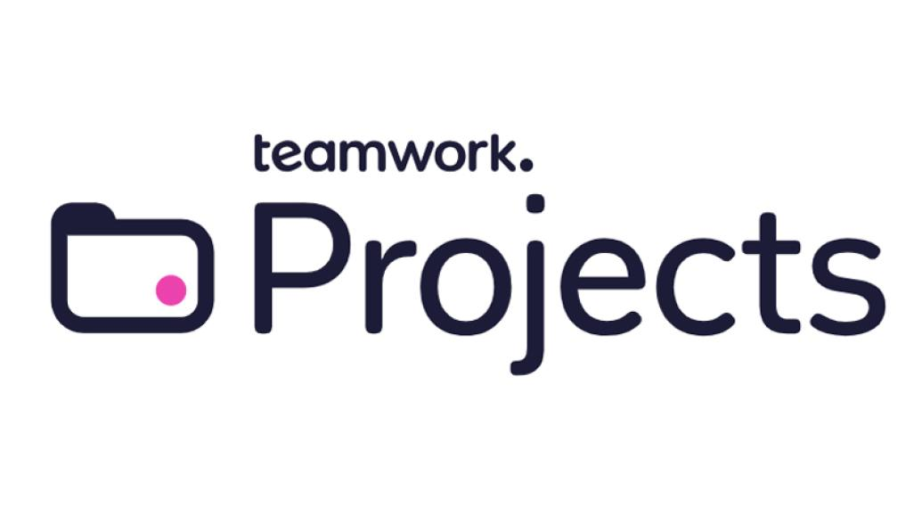 Teamwork Projects Software for syncing teamwork