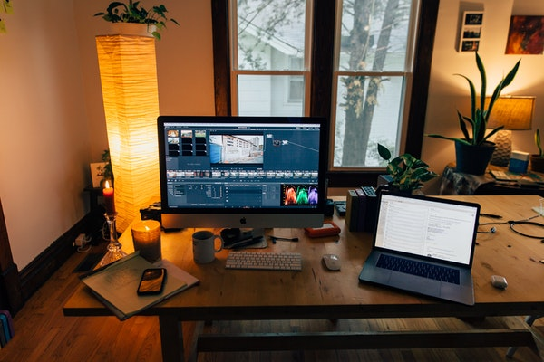 Best 8 Video Editing Software That Are Easy To Use