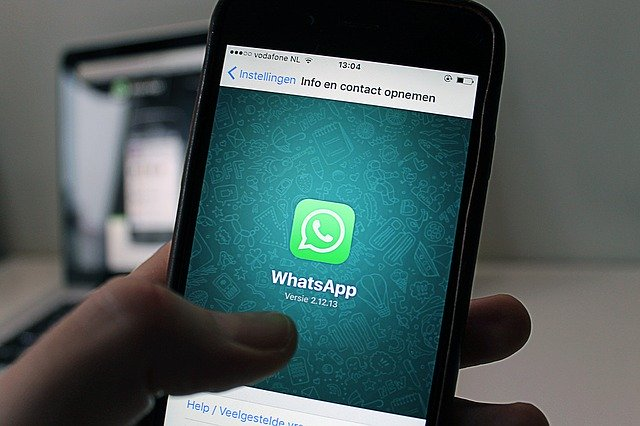 8 tips to make your WhatsApp account more secure and private