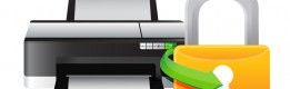 Protect Your Office Printer from Hackers