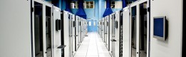 Blade Servers or Rack Servers – What's the Difference