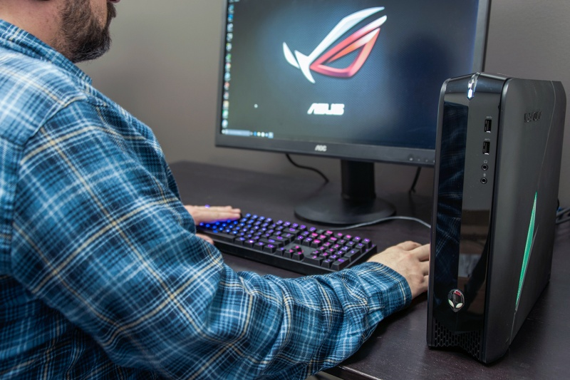 Alienware X51 R3 2015 Review: specifications, price, and more