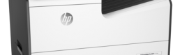 HP New Generation of Printers: Reviewing the PageWide Pro 577