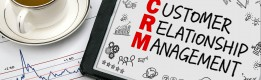 What You Should Look for in a CRM Software