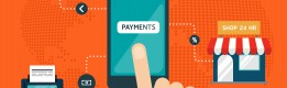What are Payment Gateways – Types and Features