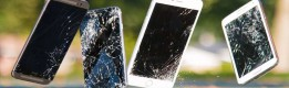 All Your Electronic Devices Can Self-Repair Soon