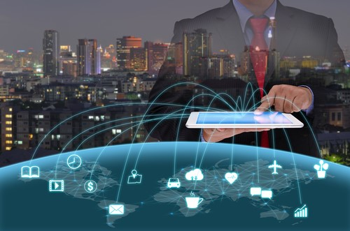 What is the Internet of Things (IoT)? and how will it change our lives?