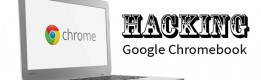 Hack A Chromebook and Earn $100,000!