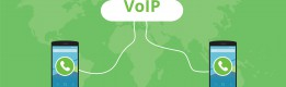 Understand and Install VoIP System: Step by Step Instructions