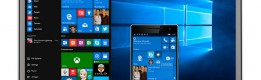 Windows 10: Microsoft Heads to a New Software Model for Its Operating System