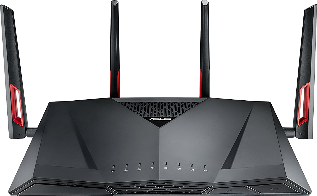 Router for 802.11ax WiFi | Dealna