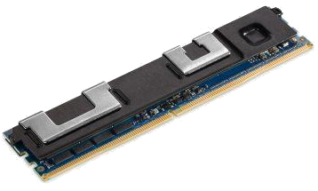 Optane DIMM | Dealna