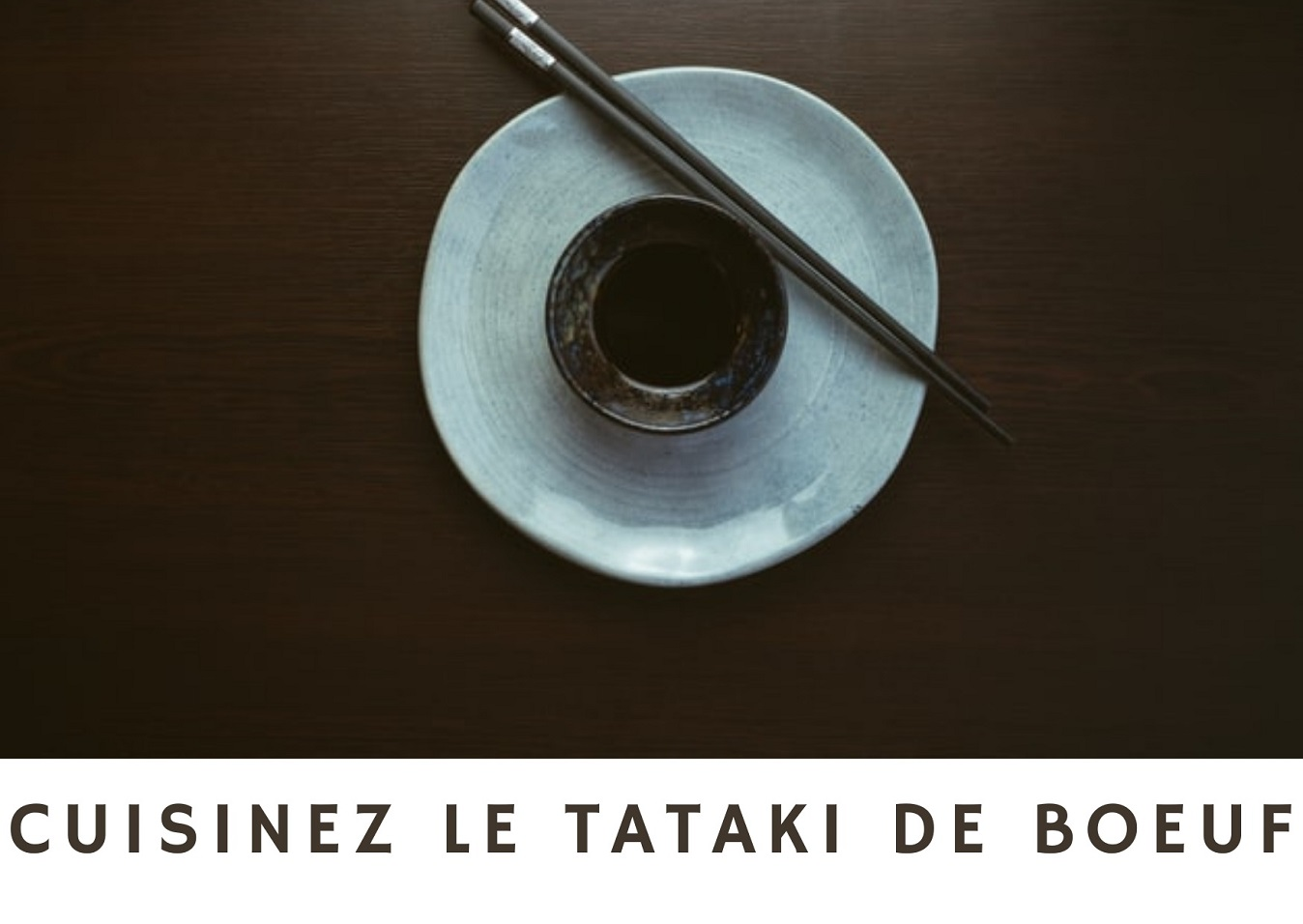 cuisine boeuf