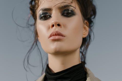 3_façons_d_élever_votre_maquillage_des_yeux_au_niveau_supérieur