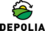 Logo Depolia
