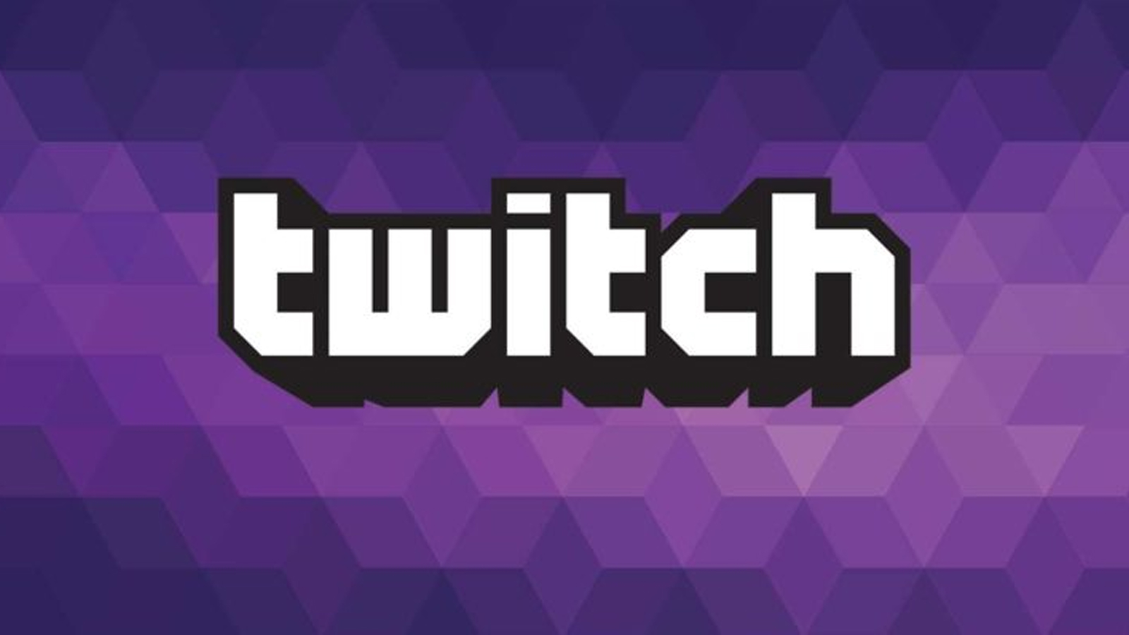 Twitch bloqueadores publicidad