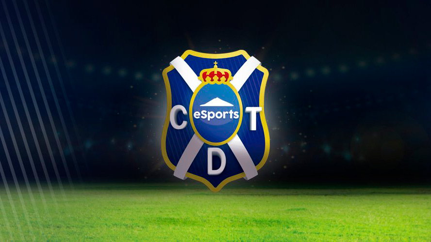 Twitter @CDT_Esports