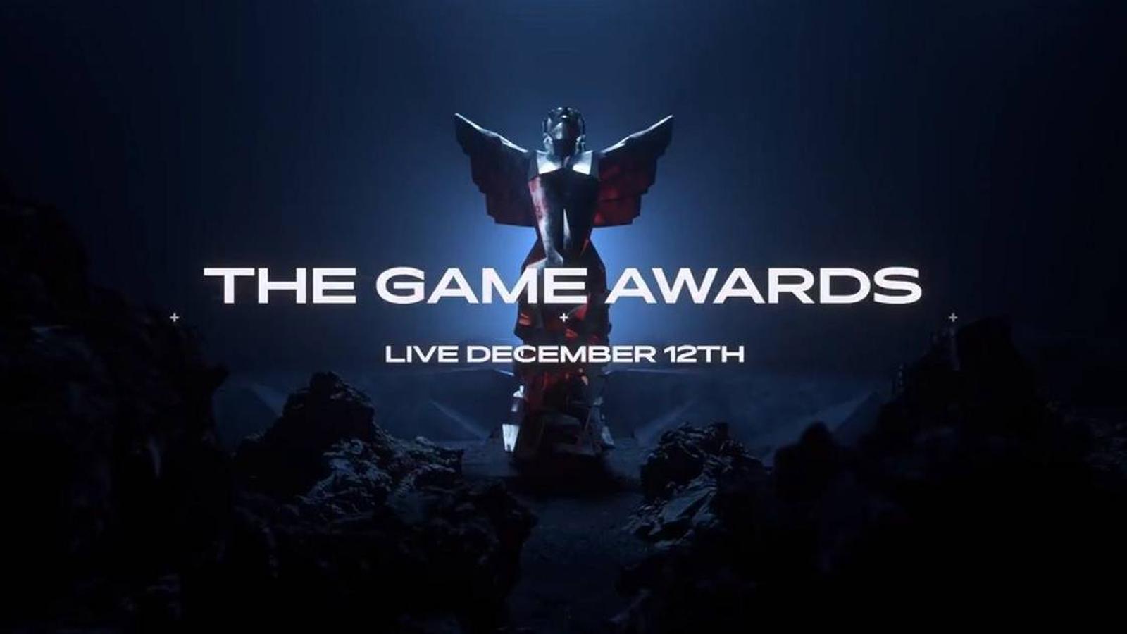 Game Awards
