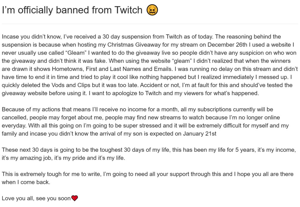 Twitter: @XposedTwitch