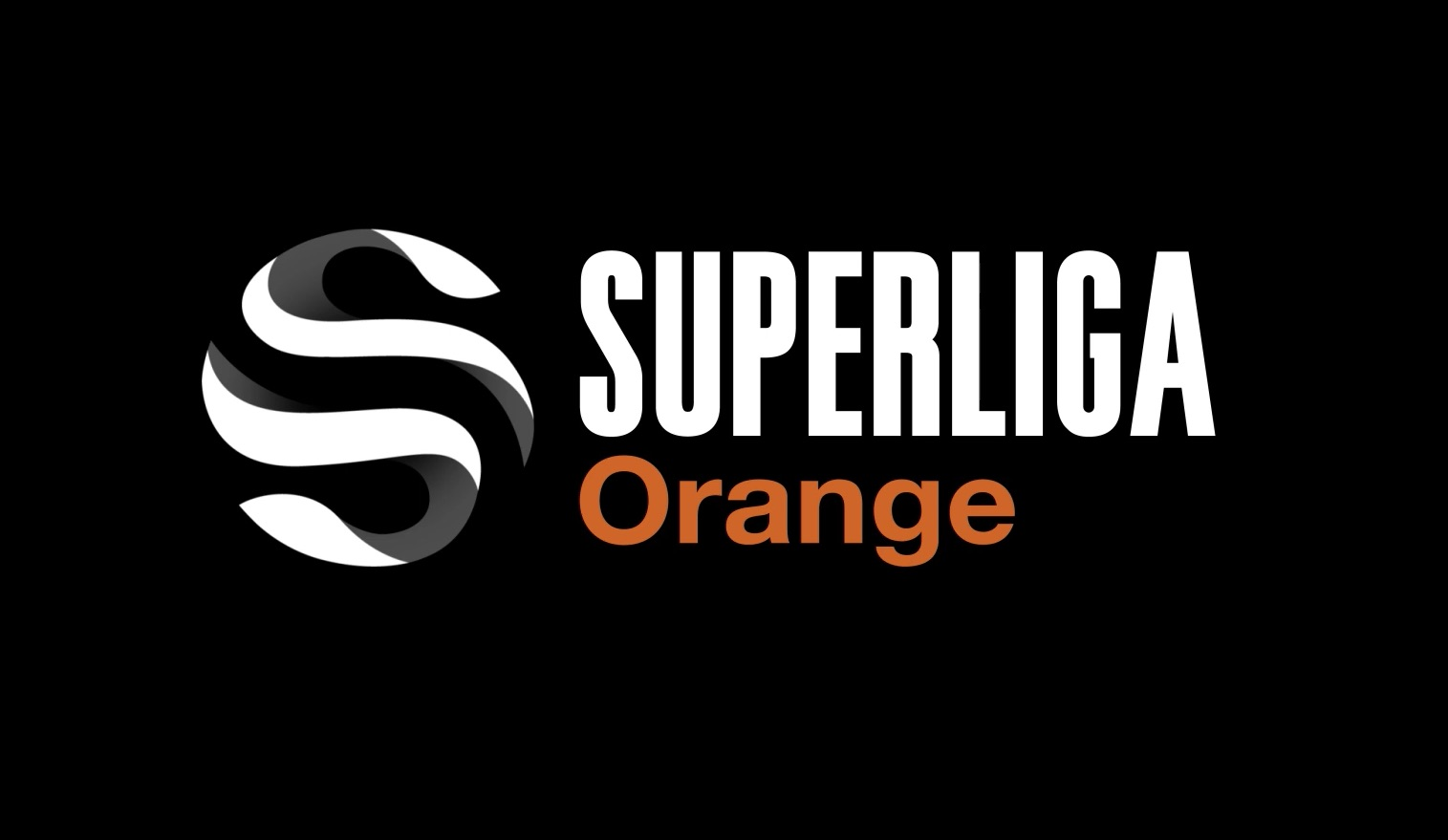 Equipos de la Superliga Orange 2020 de LoL