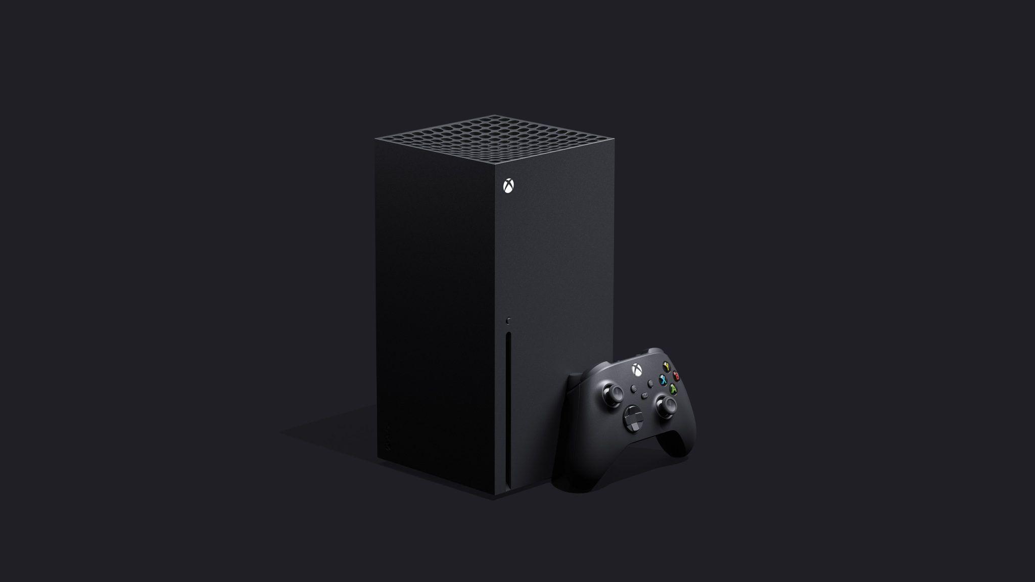 Xbox Series X sería la única consola en recibir Left 4 Dead 3
