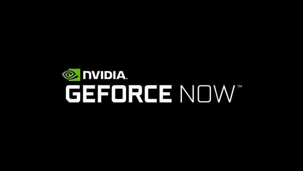 GeForce Now Activision Blizzard
