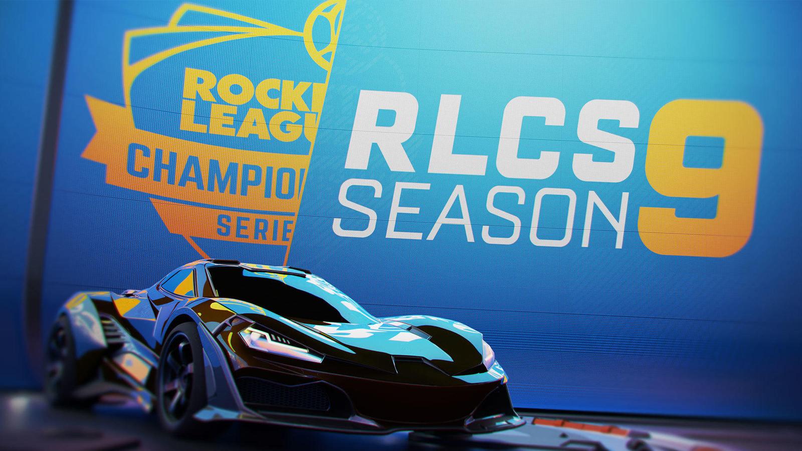 portada cancelacion mundial rocket league