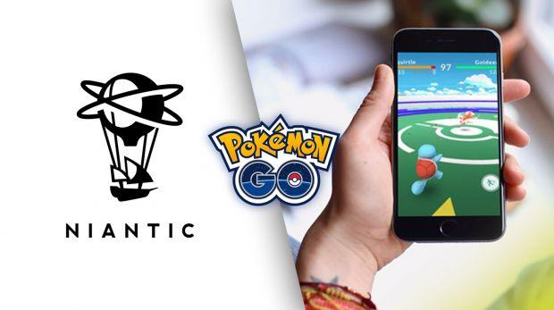 Nuevas Funciones Para Jugar Pokémon Go Desde Casa Dexerto