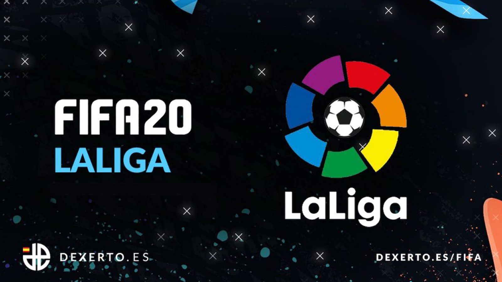 EA Sports/Dexerto