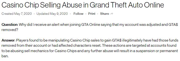 Screenshot via Rockstar Games