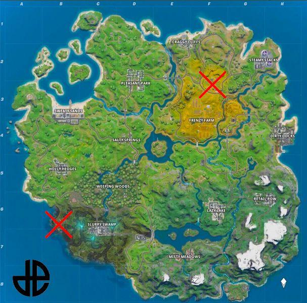 Dexerto/Epic Games