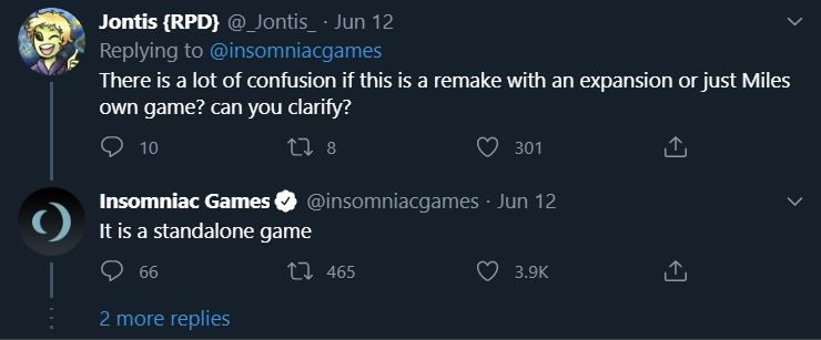 Twitter: @insomniacgames