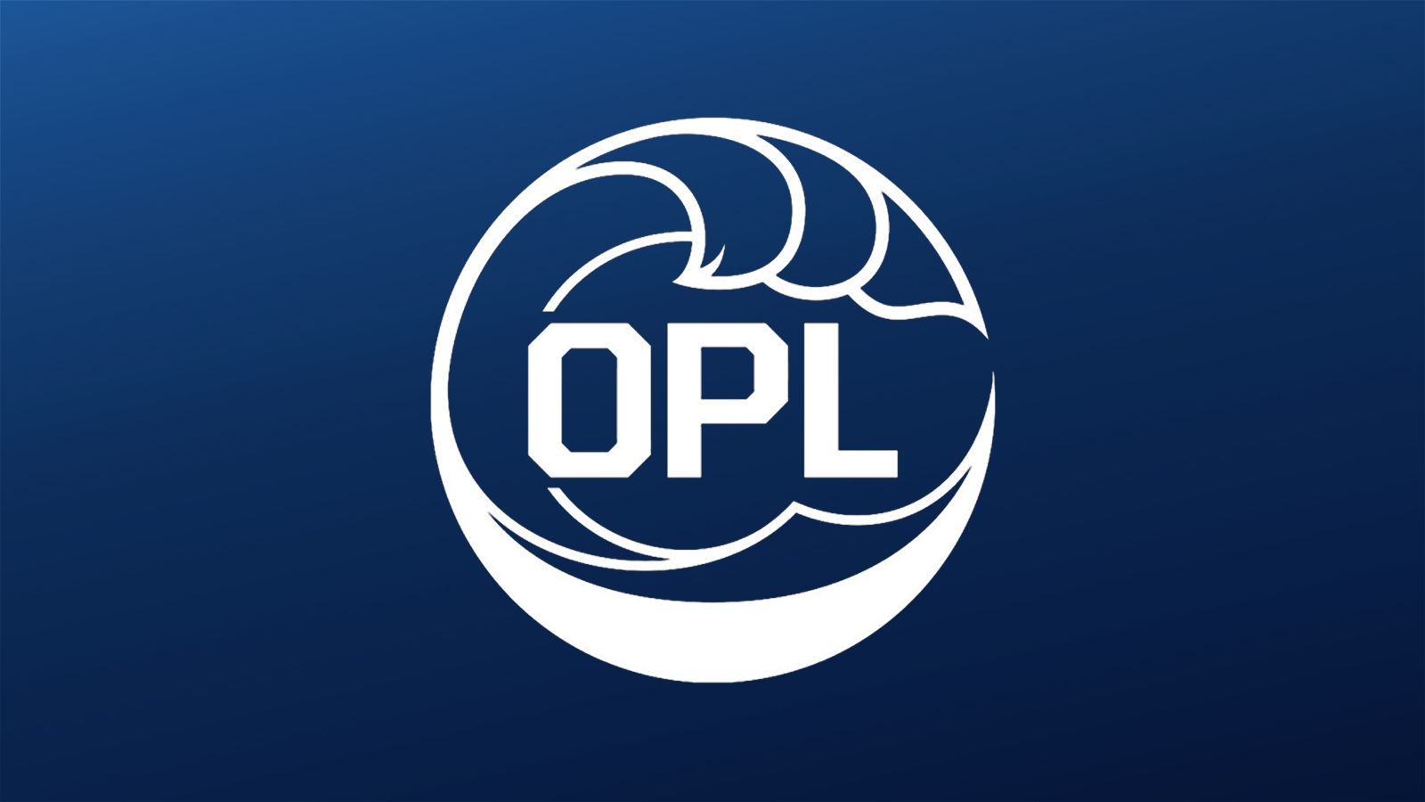 OPL League of Legends