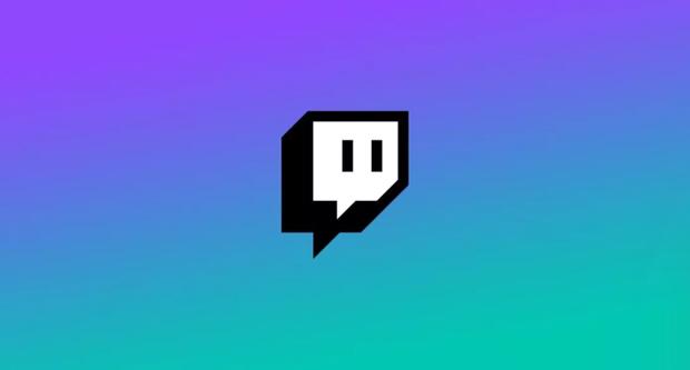 Banner de Twitch