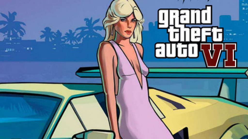 GTA Vice City en GTA 6