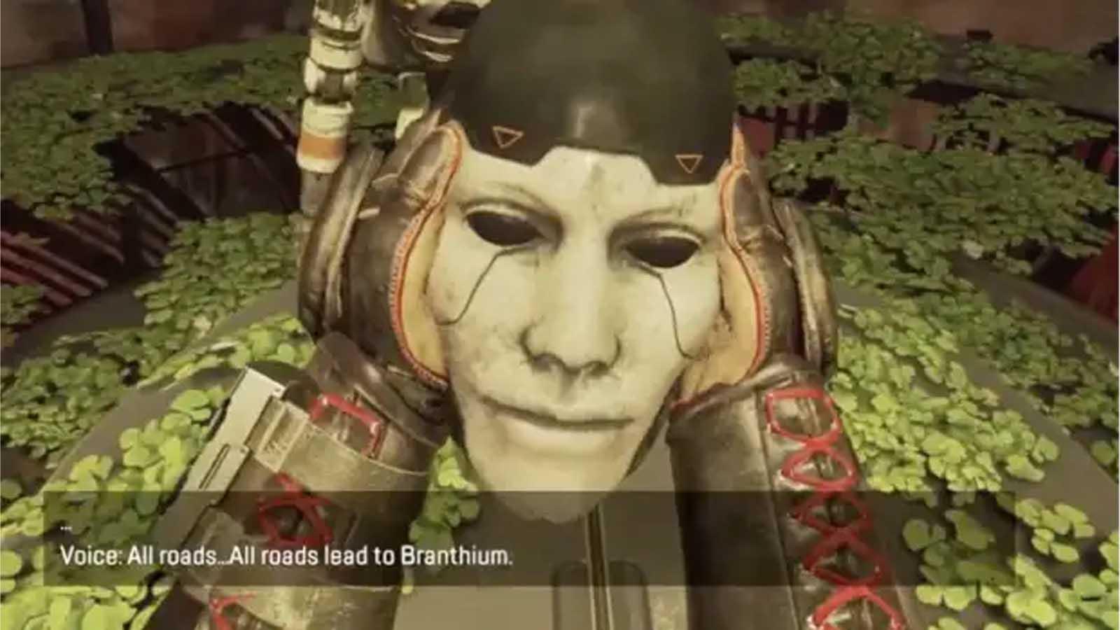 portada branthium apex legends