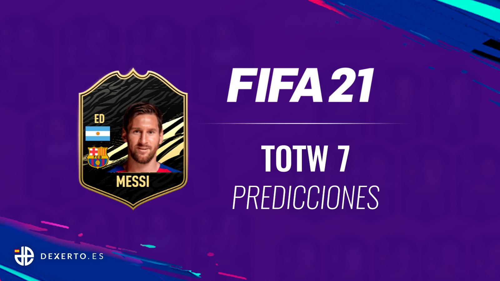 FIFA-21-TOTW-7-predicciones