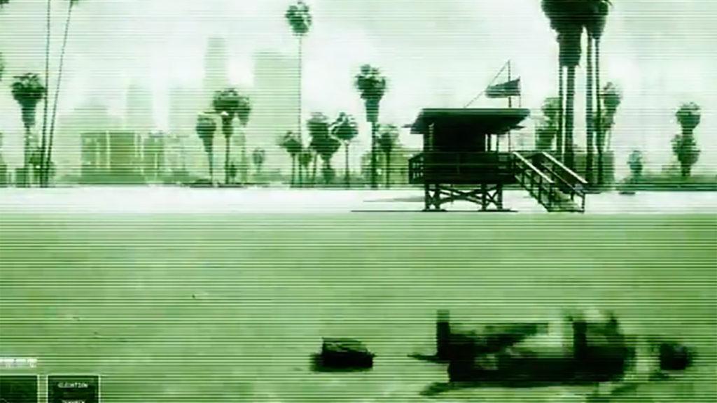 Playa GTA Online