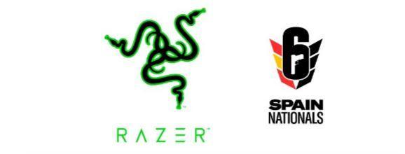 Razer/ Ubisoft